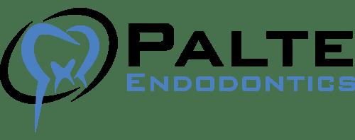 Palte Endodontics